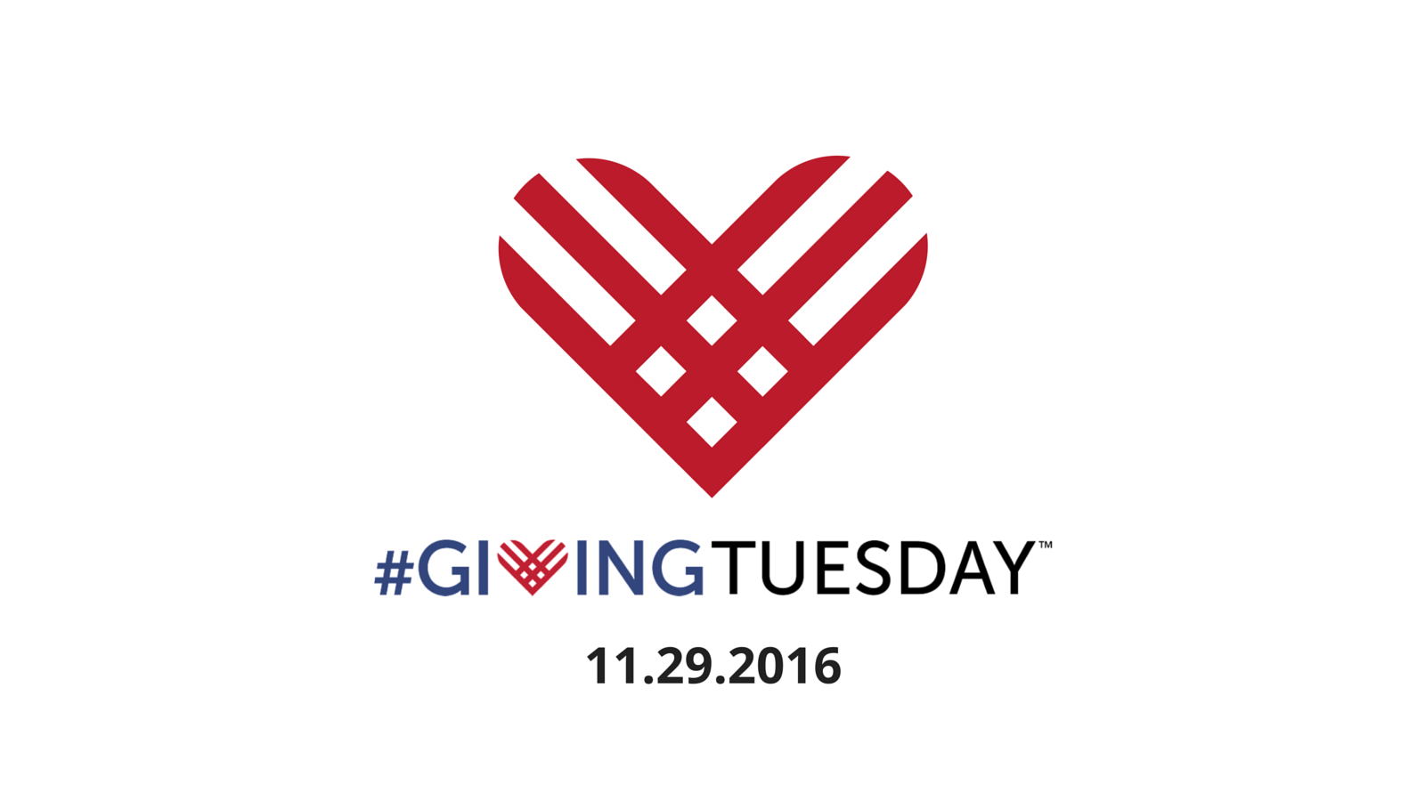 11-29-2016 giving tuesday