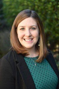 2014 Sarah Brady