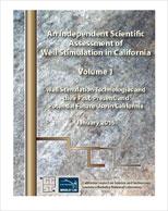 SB4 volume 1 cover