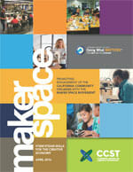 2016makerspace150