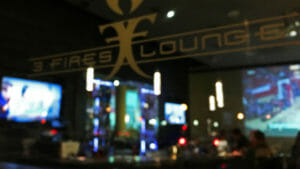 3 Fires Lounge