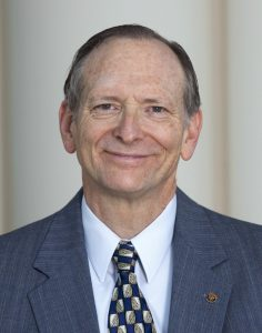 Assemblymember Bill Quirk