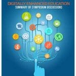 Assessing the Effects of Digitally Enhanced Education Cover