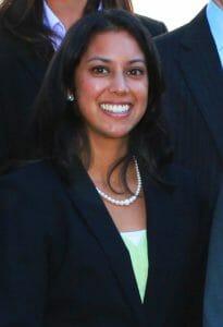 Neela Babu, PhD