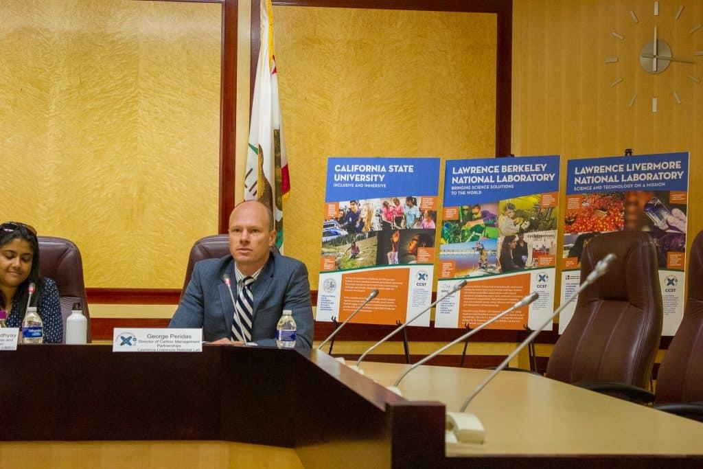 Biomass Briefing Sept 2019