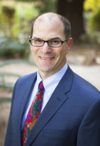 Dan Brumbaugh, PhD, is a 2016 CCST Science & Technology Policy Fellow.