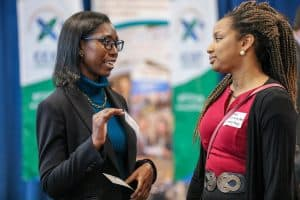 Science Translators Showcase