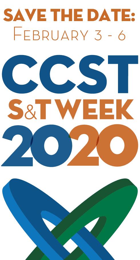 CCST ST Week 2020 Save the Date Vert Banner