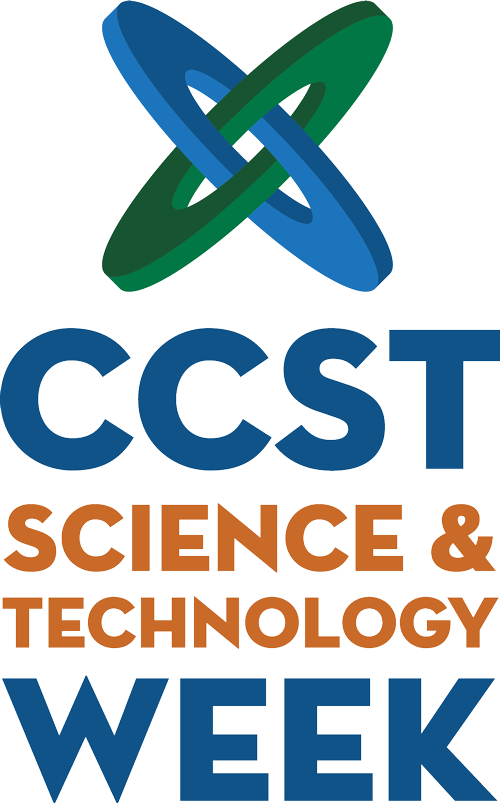 CCST Science and Technology Week