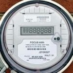 Smart Meter Project