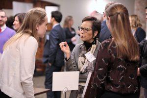 CCST Science Translators 2019