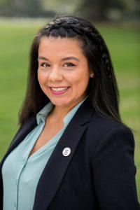 Lizeth Perez