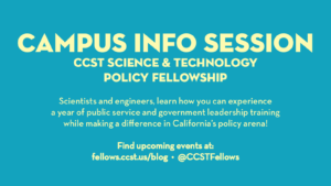 Campus Info Session Banner 2017