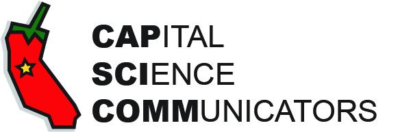 Capital Science Communicators