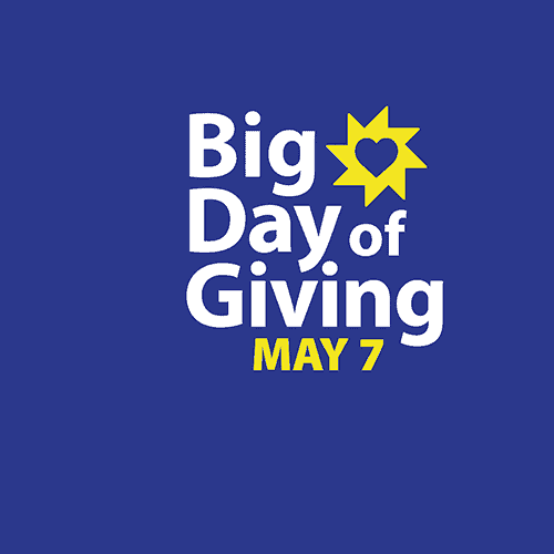 Feat Donate Fund BDOG