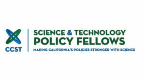 Fellows Logo