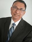 Ganesh Raman