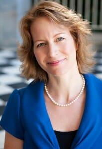 Amber Mace, PhD