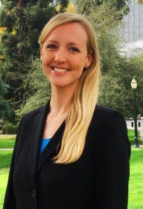 Shannon Muir, PhD, was a CCST Science & Technology Policy Fellow.