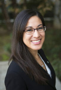 Gabby Nepomuceno, PhD, is a 2016 CCST Science & Technology Policy Fellow.