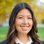 Nicole Hernandez headshot