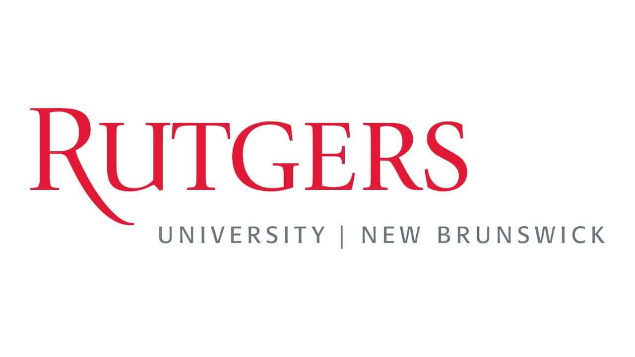 Rutgers Eagleton