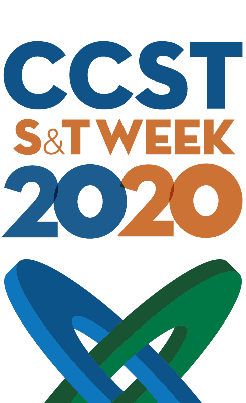 ST Week 2020 Web Logo
