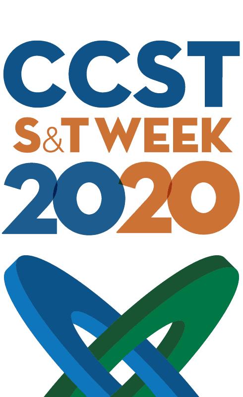 ST Week 2020 Web Logo