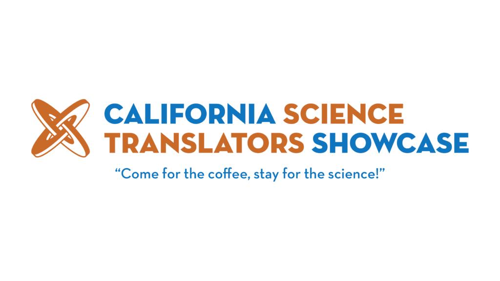 ccst science translators showcase