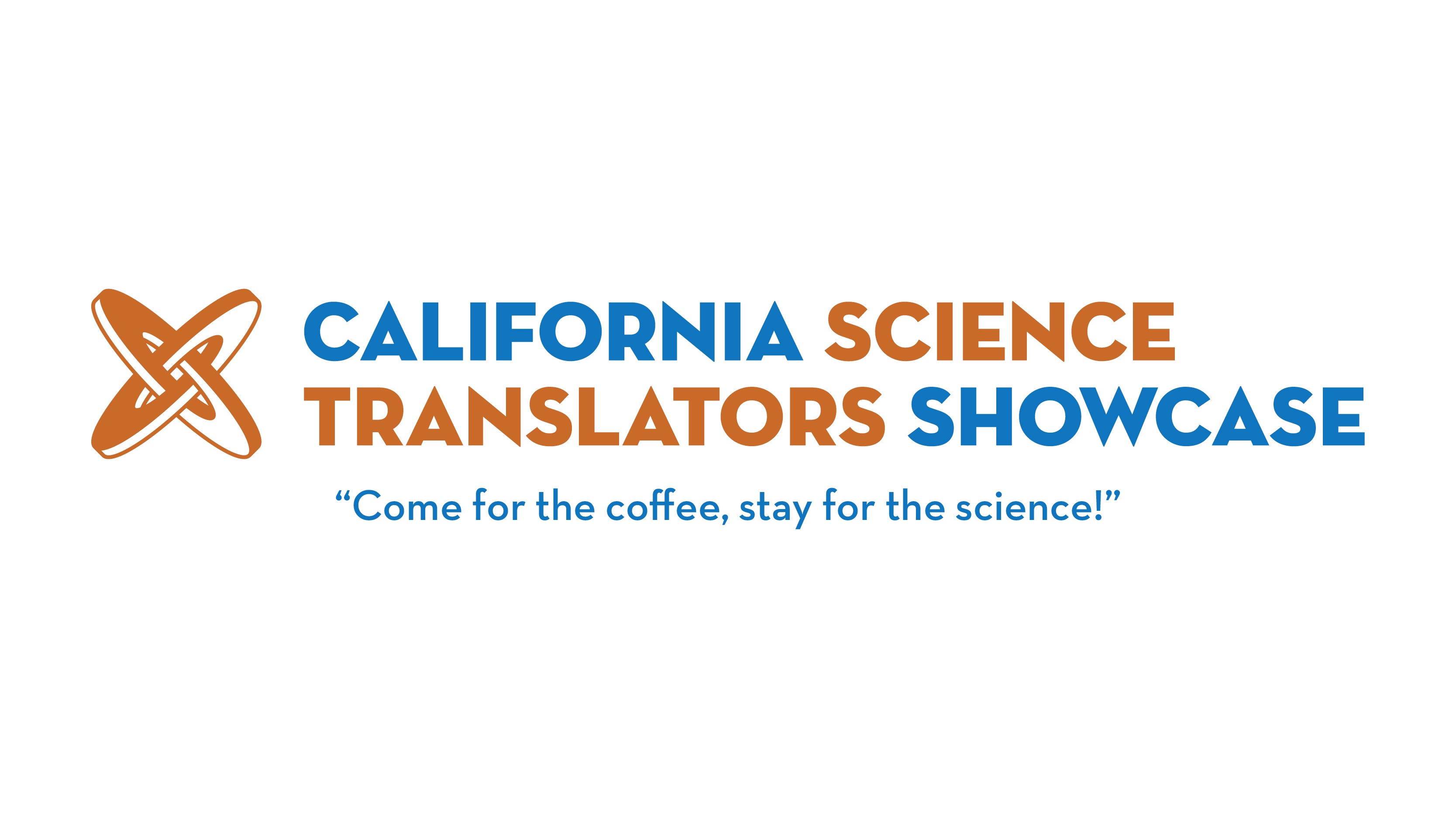 ccst science translators showcase
