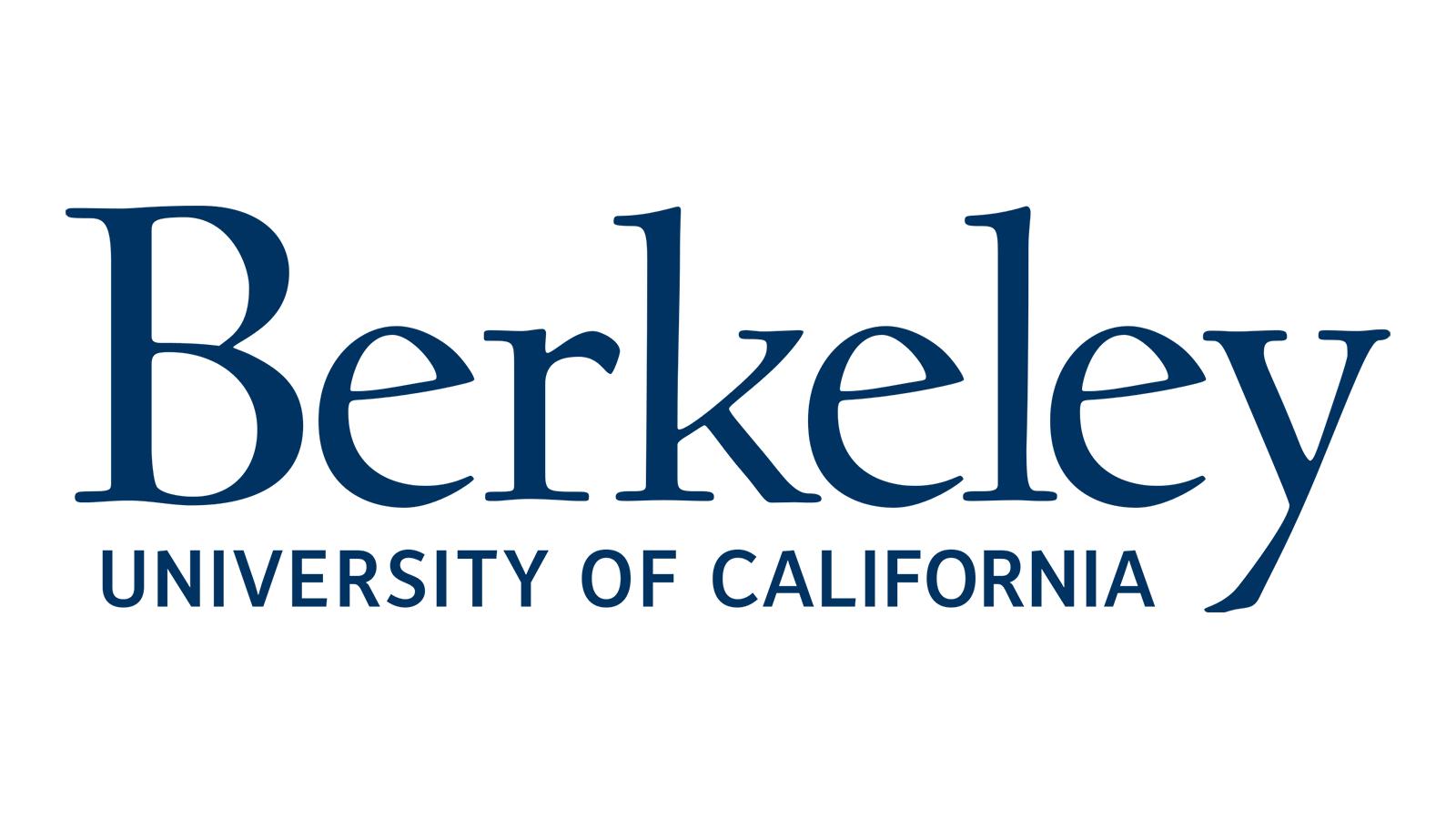 UC Berkeley logo