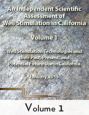 Publications and Projects | California Council on Science