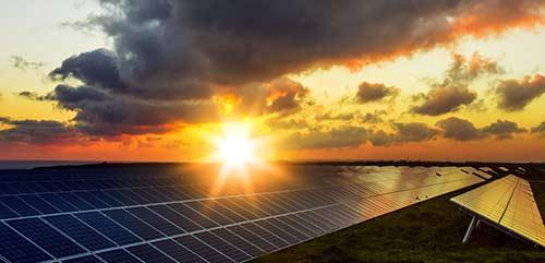 California Public Interest Energy Research (PIER)