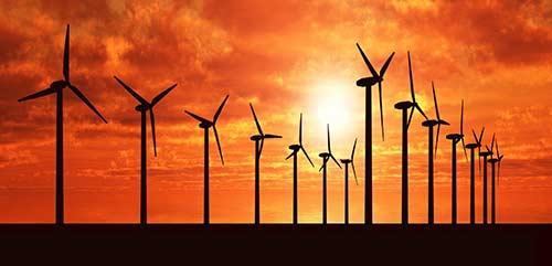 California's Energy Future - View to 2050
