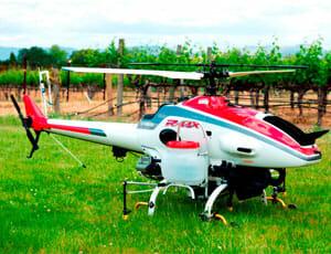 drone300