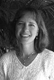 Janet English