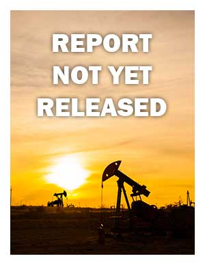 Orphan Wells in California Report Stand-In